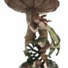 statuette fee, statuette dragon, figurine dragon, figurine fee, figurine ange, statuette ange, ange, fée, fee, dragon, figurine licorne, figurine loup, figurine chouette, figurine tigre, statuette tigre, statue fee, statue dragon, tableau dragon, tableau fee, lampe fee, table fee, bijoux féériques , collier dragon, collier fee, collier licorne, bracelet licorne, decoration fee, decoration dragon, etagere dragon, bracelet dragon, poupée japonaise