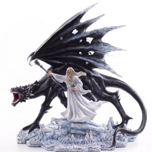 statuette fee, statuette dragon, figurine dragon, figurine fee, figurine ange, statuette ange, ange, fée, lampe fée, lampe dragon, fee, dragon, dragon led, dragon lumineux, licorne, statuette licorne, figurine licorne, figurine loup, figurine chouette, figurine tigre, statuette tigre, statue fee, statue dragon, tableau dragon, tableau fee, lampe fee, table fee, bijoux féériques , collier dragon, collier fee, collier licorne, bracelet licorne, decoration fee, decoration dragon, etagere dragon, bracelet dragon