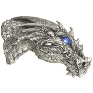 statuette fee, statuette dragon, figurine dragon, figurine fee, figurine licorne, figurine loup, figurine chouette, figurine tigre, statuette tigre, statue fee, statue dragon, tableau dragon, tableau fee, lampe fee, table fee, bijoux féériques , collier dragon, collier fee, collier licorne, bracelet licorne, decoration fee, decoration dragon, etagere dragon, bracelet dragon, poupée japonaise