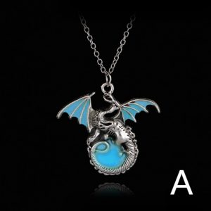 collier dragon, statuette dragon, figurine dragon, boite dragon, boite a bijoux dragon, dragon, lampe dragon, decoration dragon, étagère dragon, applique dragon, dragon lumineux, dragon led, collier dragon, bracelet dragon, bijou dragon