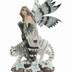 statuette fee, statuette dragon, figurine dragon, figurine fee, figurine ange, statuette ange, ange, fée, lampe fée, lampe dragon, fee, dragon, dragon led, dragon lumineux, licorne, statuette licorne, figurine licorne, figurine loup, figurine chouette, figurine tigre, statuette tigre, statue fee, statue dragon, tableau dragon, tableau fee, lampe fee, table fee, bijoux féériques , collier dragon, collier fee, collier licorne, bracelet licorne, decoration fee, decoration dragon, etagere dragon, bracelet dragon, poupée japonaise, poupée kokeshi