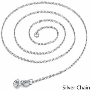 collier fée clochette